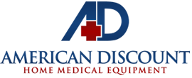 American Discount Home Medical