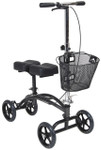 Steerable Knee Walker 796 by Drive