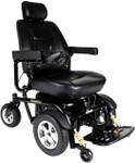 Drive Trident HD Heavy Duty Power Chair