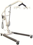 Lumex Bariatric Easy Lift Patient LIft LF1090