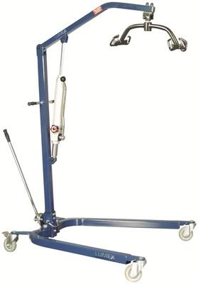 Blue frame LF1030