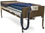 Lumex AltaDyne 750000 Alternating Pressure Low Air Loss Mattress System