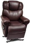 Power Cloud PR-512 Maxi Comfort Lift Chair Recliner by Golden