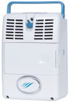 AirSep FreeStyle Portable Oxygen Concentrator AS095