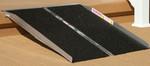 PVI Single Fold Portable Ramps
