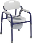 Pinniped Pediatric Child Commode PC1000 by Drive