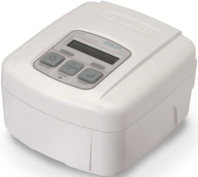 IntelliPAP Standard CPAP System DV51D