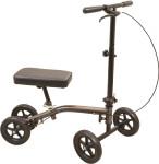 Roscoe Economy Steering Knee Scooter ROS-KS2