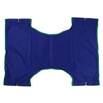 Polyester Patient Sling 9042 by Invacare