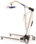 Reliant Hydraulic Patient Lift RHL450-1 by Invacare