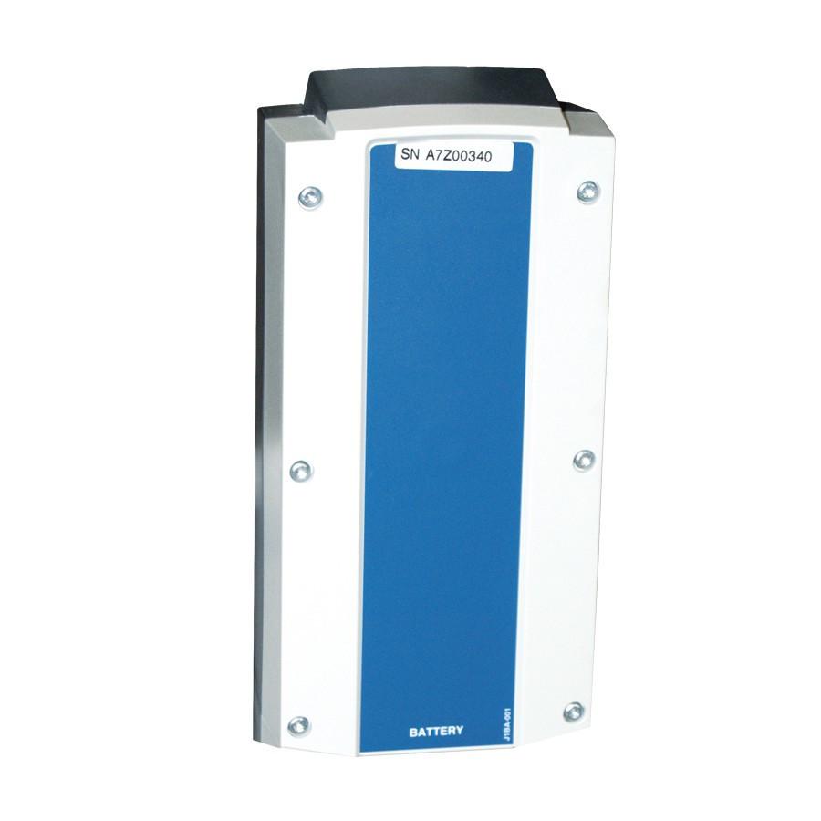 Drive Linak Battery Pack 13240BATT Patient Lift