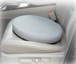 Padded Swivel Seat Cushion AGF-300 by Drive