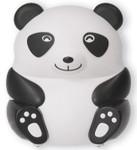 Drive Panda Pediatric Compressor Nebulizer MQ6003 MQ6005