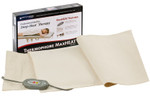 Thermophore MaxHEAT Electric Moist Heat Therapy by Battle Creek