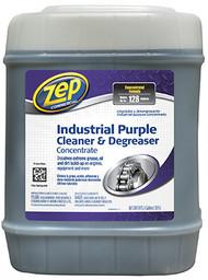 5 Gal Purple Cleaner