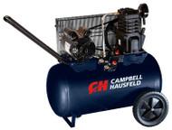 20gal Horiz Compressor
