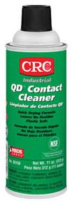 11oz Qd Contac Cleaner