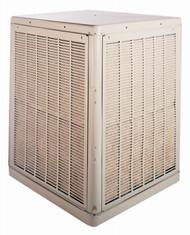 6685cfm Down Cooler