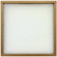 12x27x1 Fbg Furn Filter