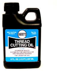 1/2pt Thread Cut Oil