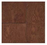 3/8x5x48 Birch Flooring