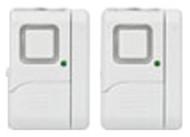 2pk Window/door Alarm