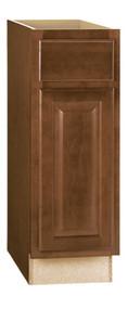 """12"""" Cafe Base Cabinet"""