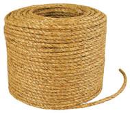 "1/2""x600' Manila Rope"