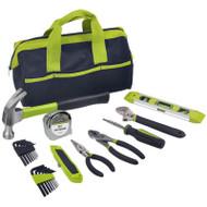 Mm 24pc Home Tool Set
