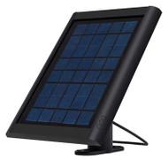 2w 6v Ring Solar Panel