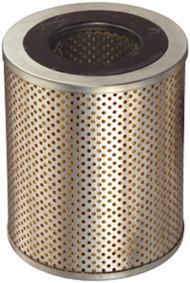 Fram C1721 Hydra Filter