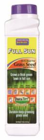 12oz Full Sun Gras Seed