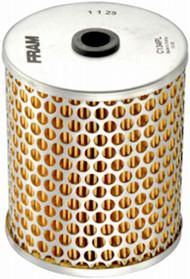 Fram C134pl Lube Filter