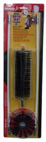 4pc Dry Vent Kit