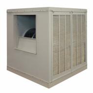 11625cfm Side Cooler