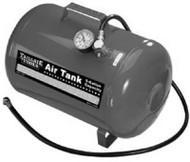 5gal Port Air Tank