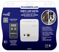 Myq Rc Lamp Control