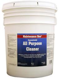 55gal Conc Ap Cleaner