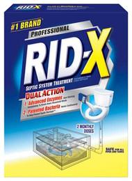 19.6oz Rid-x Treatment