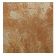 30pc Sand Floor Tile