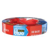 .94x60yd Bas Paint Tape