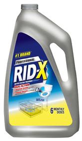 Ridx 48oz Sep Treatment