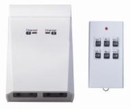 Applianc Remote Control