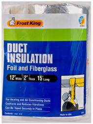 12x15 Fbg Insulation