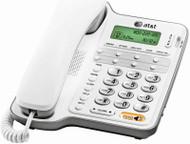 Sgl Desk Speakerphone