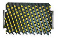 Shaver Repl Blade