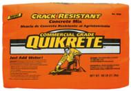 60lbcrack Resi Concrete