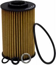 Fram Ch10515 Oil Filter