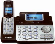 Dect 6.0 2line Phone