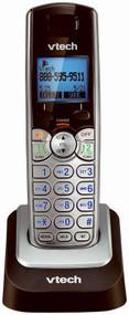 Ds6151 2line Handset